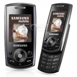 Buy Now LCD Screen for Samsung J700 - old