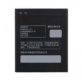Buy Now Battery for Asus Zenfone Selfie ZD551KL