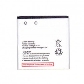 Buy Now Battery for Apple iPhone 3GS 16GB