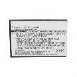 Buy Now Battery for Blackberry 8700g