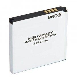 Buy Now Battery for Alcatel OT-918N