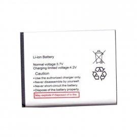 Buy Now Battery for Alcatel OT-308