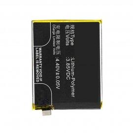 Buy Now Battery for Alcatel OT-665