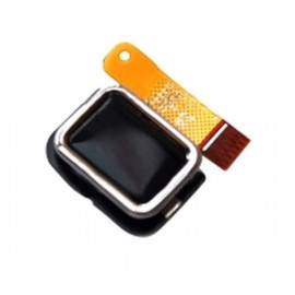 Buy Now Home Button For Samsung C3222