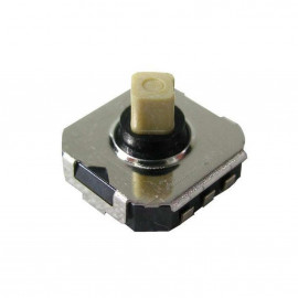 Buy Now Joystick For Nokia E50
