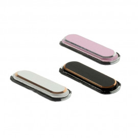 Buy Now Home Button For Samsung Galaxy Note 3 N9000
