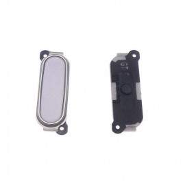 Buy Now Home Button Samsung Trend Duos S7562