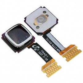 Buy Now Joystick For Blackberry Curve 3G 9300