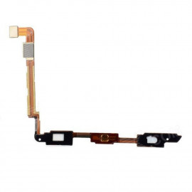 Buy Now Joystick for Samsung Galaxy Note 2 N7100 inside flex