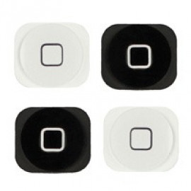 Buy Now Home button key for Apple iPhone 5G OUT