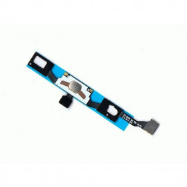 Buy Now Joystick for Samsung Galaxy W I8150 Inside Flex