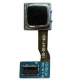 Buy Now Home Button For BlackBerry Curve 8520