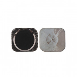 Buy Now Home Button For Apple iPhone 5s