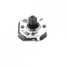 Buy Now Joystick For Nokia E61