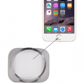 Buy Now Home Button For Apple iPhone 6 - White