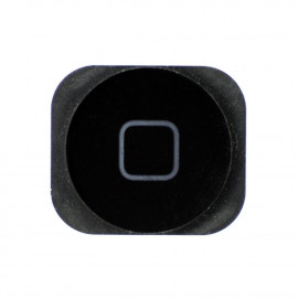 Buy Now Home Button For Apple iPhone 5s - Black