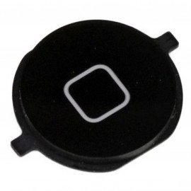 Buy Now Home Button For Apple iPhone 4s