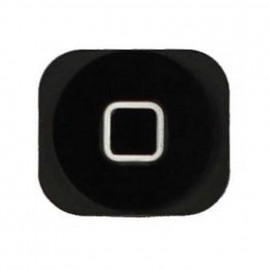 Buy Now Home Button for Apple iPhone 5s 64GB