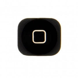Buy Now Home Button for Apple iPhone 5c 32GB