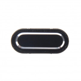 Buy Now Home Button for Samsung Galaxy A5 A500S