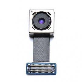 Buy Now Camera for Samsung Galaxy J7