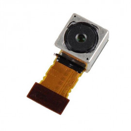 Buy Now Camera For Sony Xperia Z1 C6902 L39h