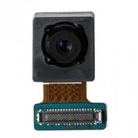 Buy Now Camera for Samsung Galaxy J5