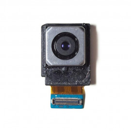 Buy Now Camera For Apple iPhone 5c