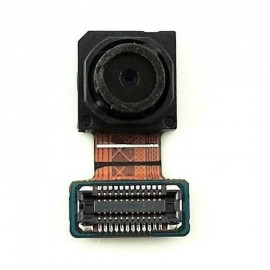 Buy Now Front Camera For Samsung I9100 Galaxy S II