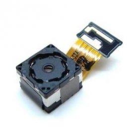 Buy Now Replacement Back Camera for Intex Aqua Power HD (Main Camera)
