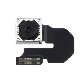 Buy Now Camera For Apple iPhone 6