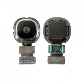 Buy Now Camera For Samsung I9505 Galaxy S4