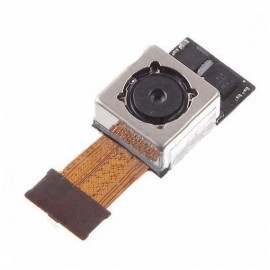 Buy Now Camera For Sony Xperia Z C6603