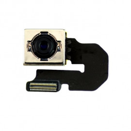 Buy Now Camera For Nokia Lumia 720