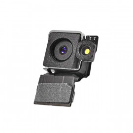 Buy Now Replacement Back Camera for Apple iPhone 4s (Main Camera)