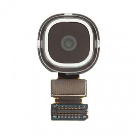 Buy Now Camera For Samsung I9500 Galaxy S4