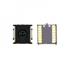 Buy Now Camera For Nokia E72
