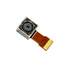 Buy Now Camera for Samsung Galaxy S Duos 2 S7582