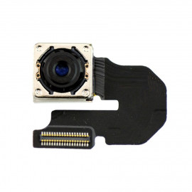 Buy Now Replacement Back Camera for Apple iPhone 6 64GB (Main Camera)