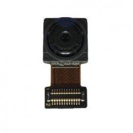 Buy Now Camera for Lenovo A6000 Plus