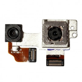 Buy Now Replacement Back Camera for HTC One - M8 (Main Camera)