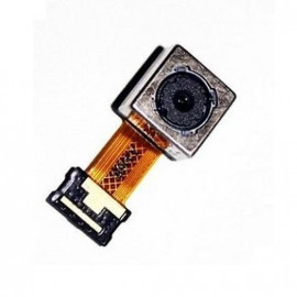 Buy Now Camera for Micromax Canvas 2 A110