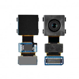 Buy Now Camera For Samsung Galaxy Note 3 N9000