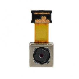 Buy Now Replacement Back Camera for Karbonn Titanium S5 Plus (Main Camera)