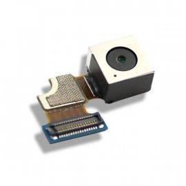 Buy Now Camera For Samsung I9300 Galaxy S III