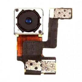 Buy Now Camera For Apple iPhone 5
