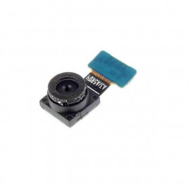 Buy Now Camera For Samsung Galaxy Note 3 N9005 with 3G & LTE