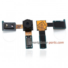 Buy Now Camera Flex Cable For Samsung I9300 Galaxy S III