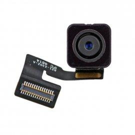 Buy Now Camera for Nokia 206