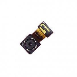 Buy Now Camera for Intex Aqua Q5